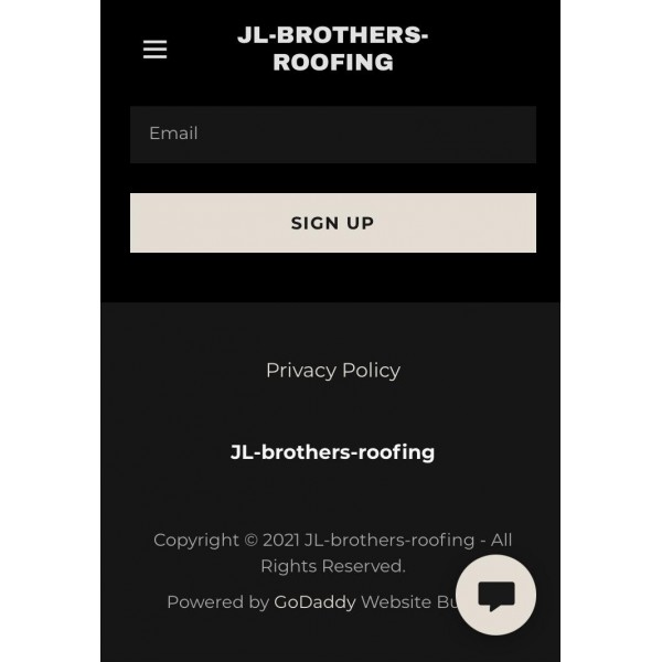 JL-brothers-roofing.com