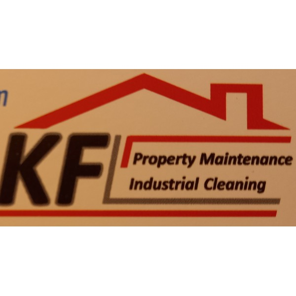K F Property Maintenance Services