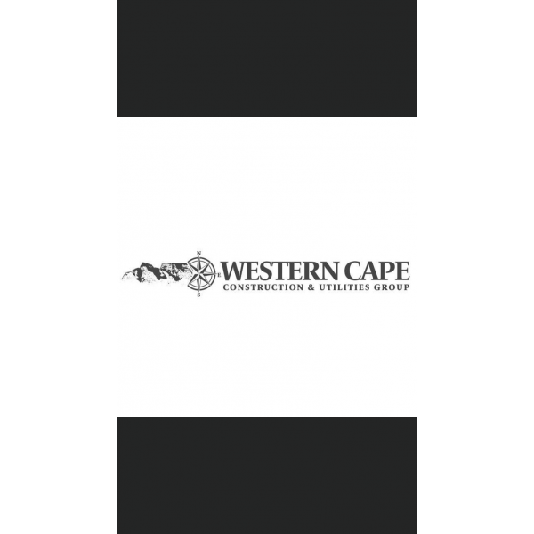 Western Cape Construction And Utilities Group Ltd