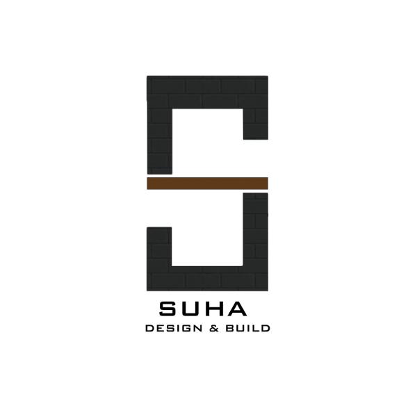 Suha Design and Build Ltd