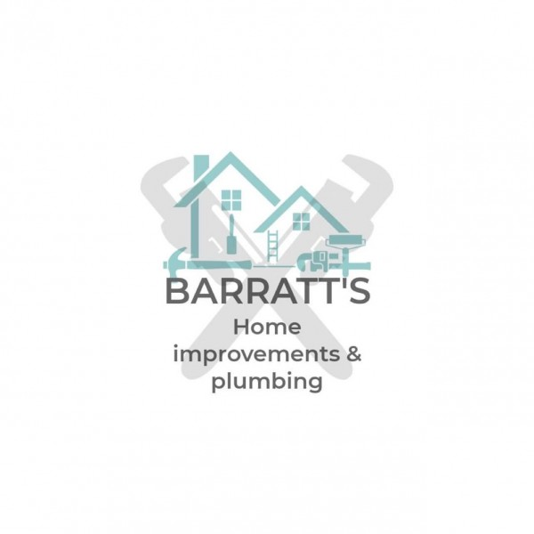 Barratts Home Improvements