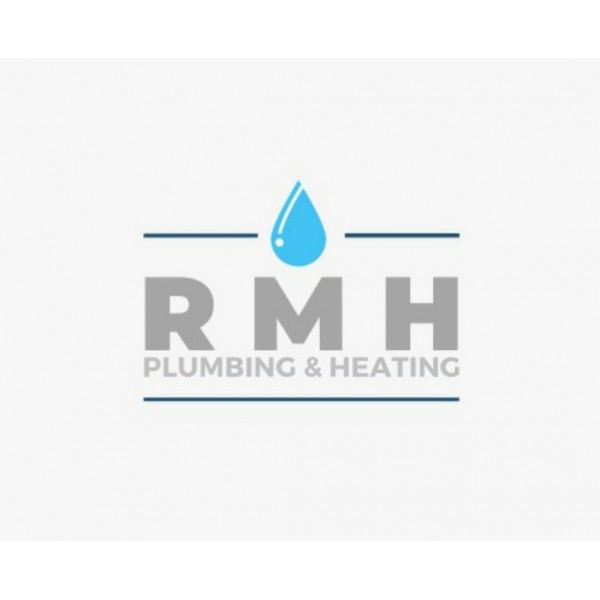 R M H Plumbing And Heating