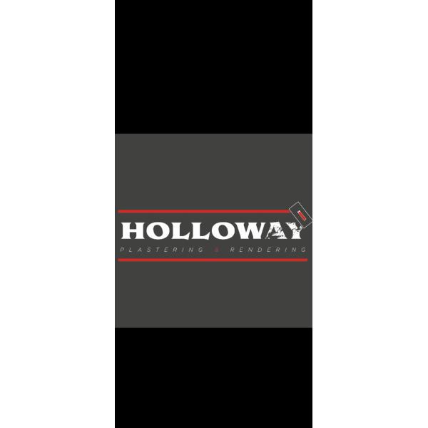 Holloway Plastering