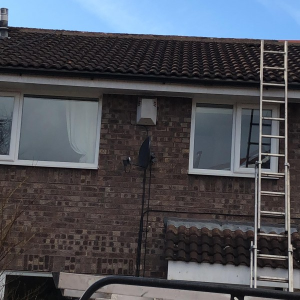 Four Seasons Roofing & Guttering LTD