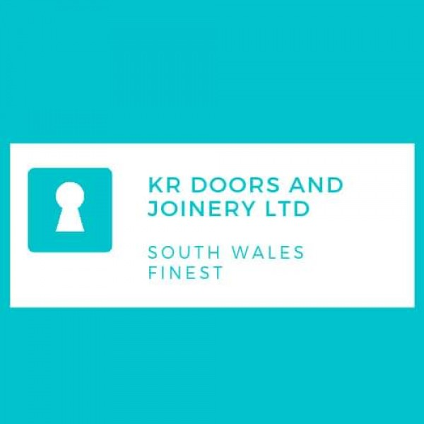 Kr Doors And Joinery Ltd