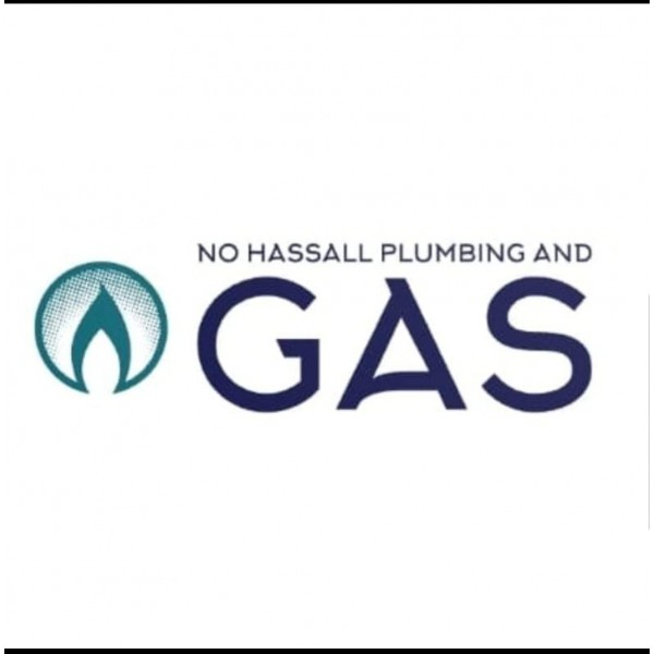 No Hassall Plumbing And Gas