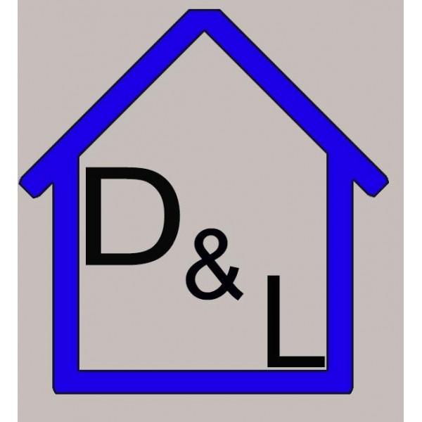 D&L Property Maintenance