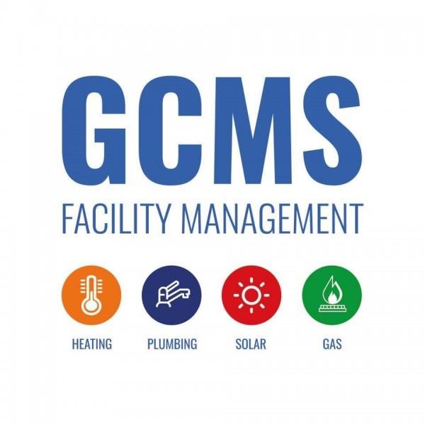 GCMS Facility Management
