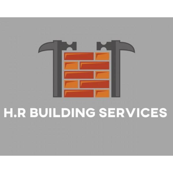 H.R Building Services