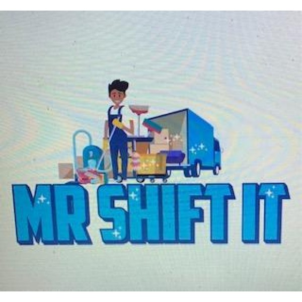 Mr Shift IT