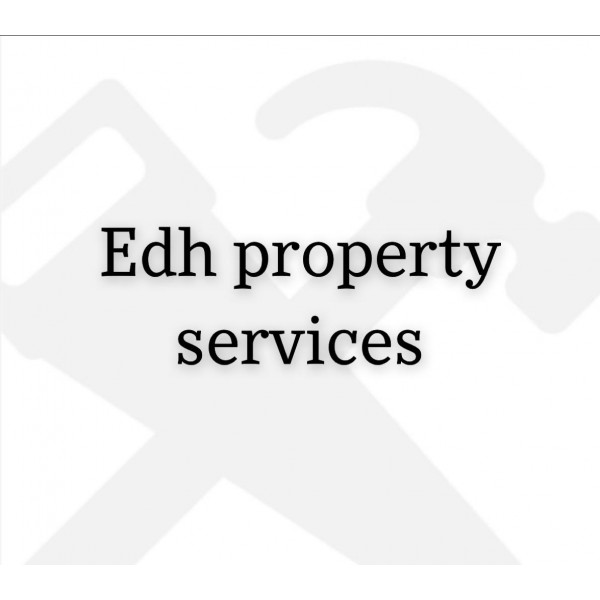 EDH PROPERTY SERVICES