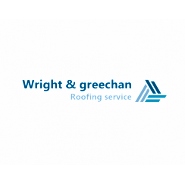Wright & Greechan Roofing