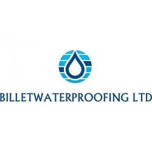 Billetwaterproofing Ltd