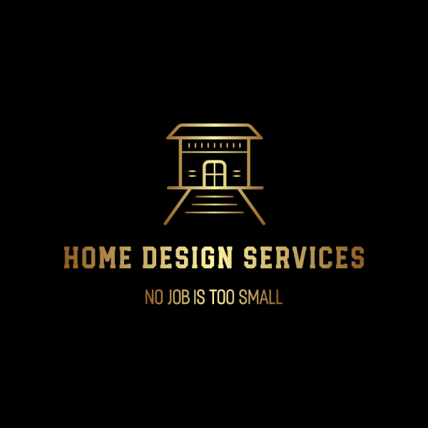 HomeDesignServices