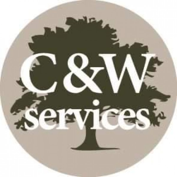 Cwservices