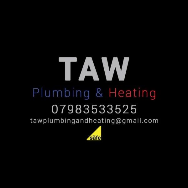 TAW Plumbing And Heating