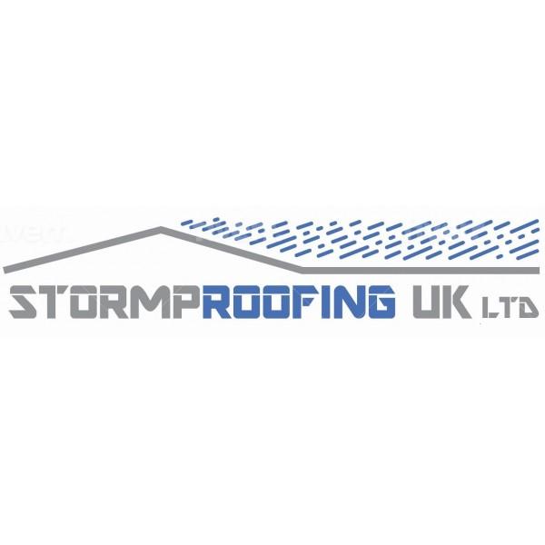 Stormproofing UK Ltd