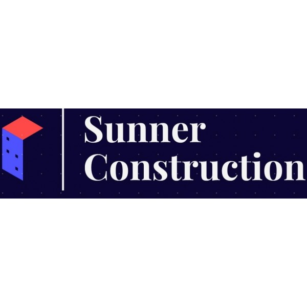 Sunner Construction