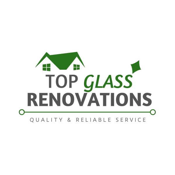 Top Glass Renovations