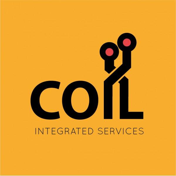 ME Services Ltd