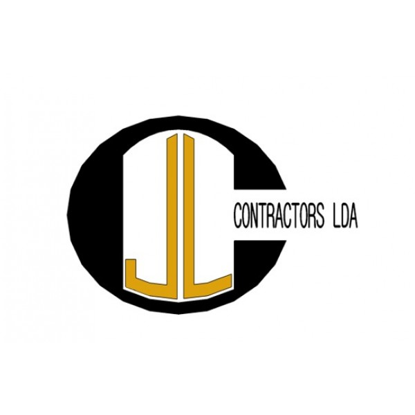 Jone Louis Contractors Ltd