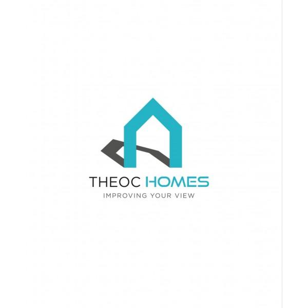 Theoc Homes
