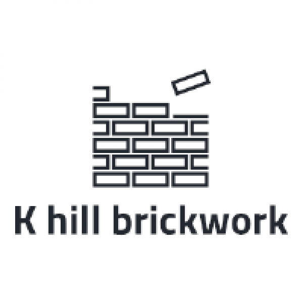 K Hill Brickwork