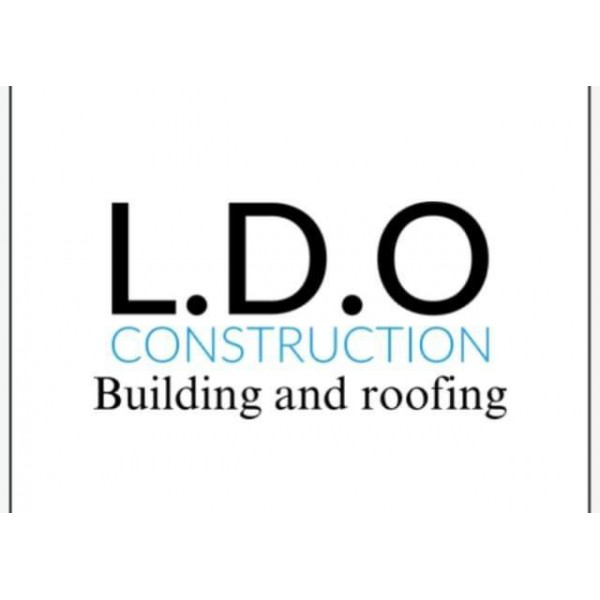 LDO Roofing