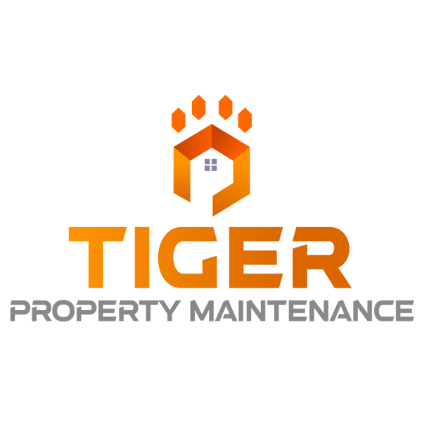 Tiger Property Maintenance