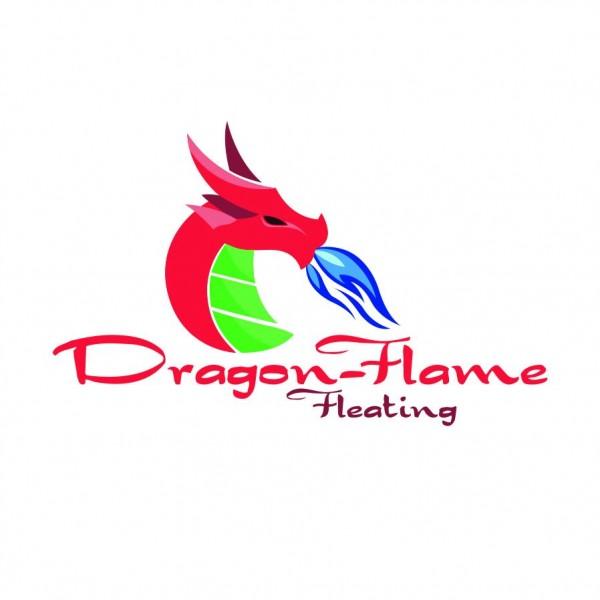 Dragon-Flame Heating