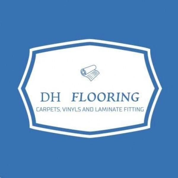 Dh Flooring