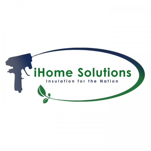 I Home Solutions