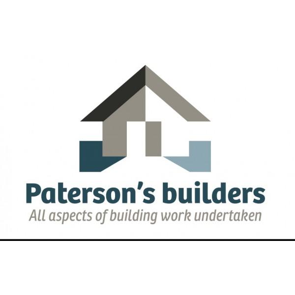 Paterson Builders