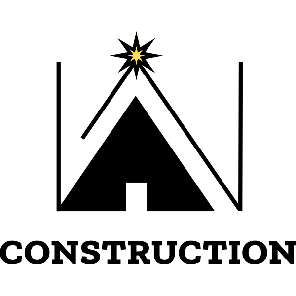 Lawfully White Construction Ltd