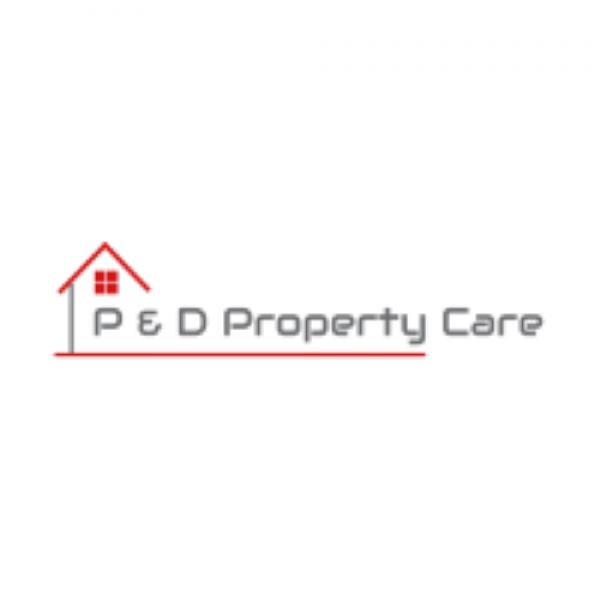 P&D Property Care