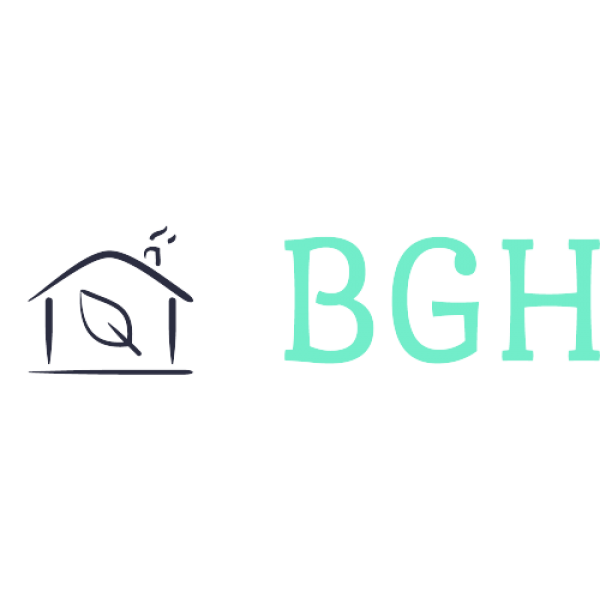 Brandon Green Homes Ltd