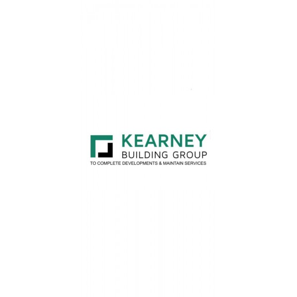 Kearney Building Group
