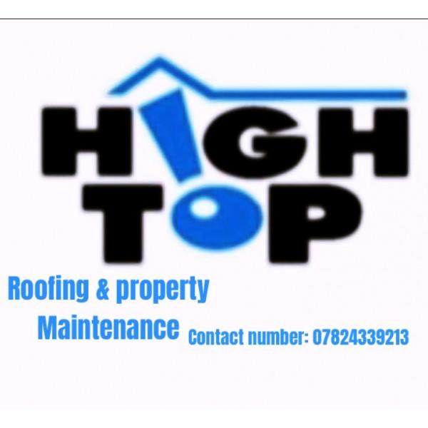 High top Property Maintenance
