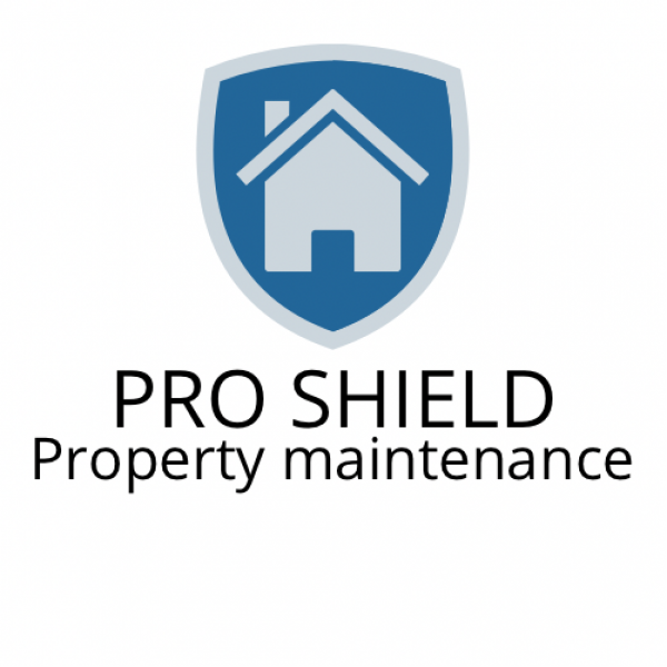 Pro Shield Property Maintenance