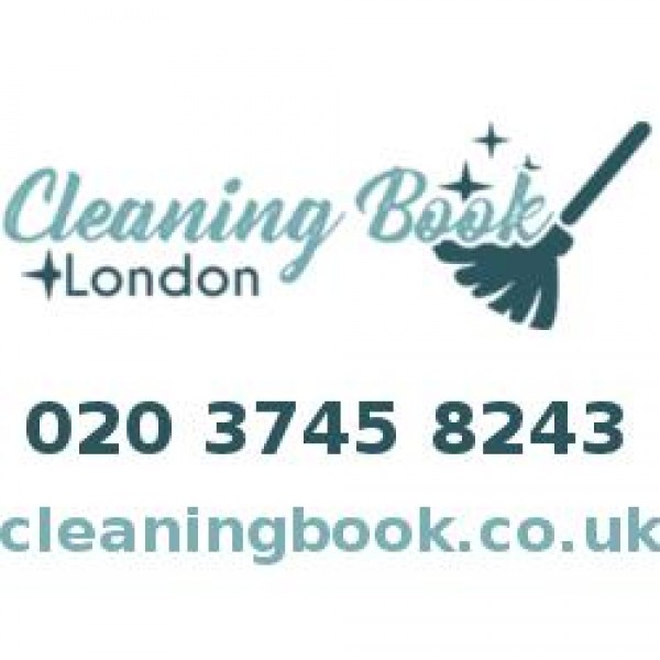 Cleaning Book London