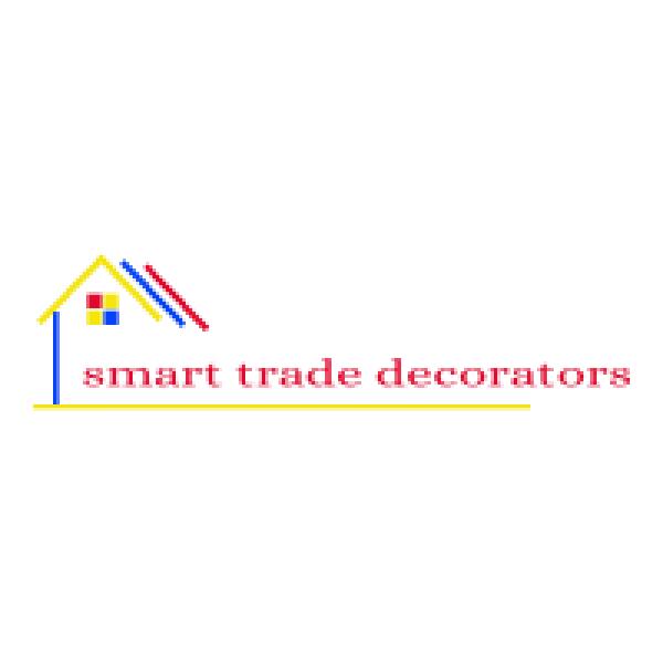 Smart Trade Decorators