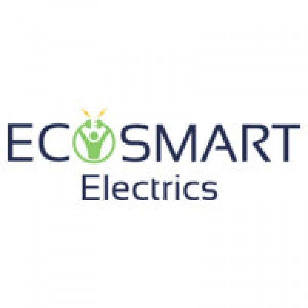 Ecosmart Electrics