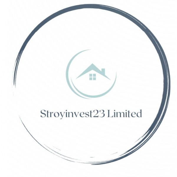 Stroyinvest23 Limited