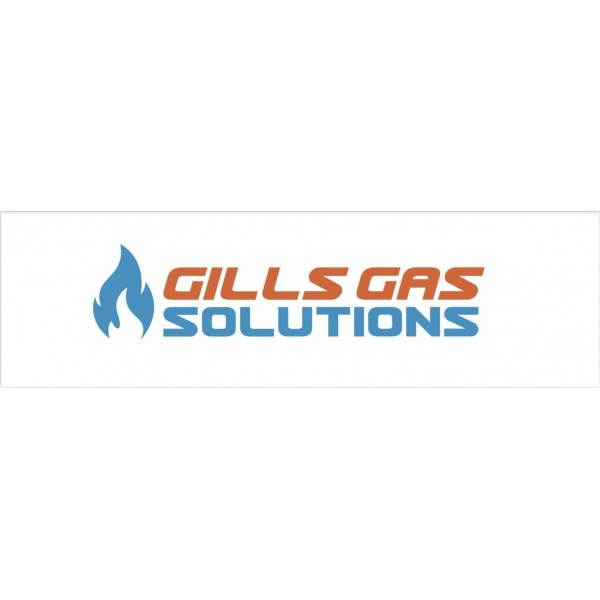 Gills Gas Solutions