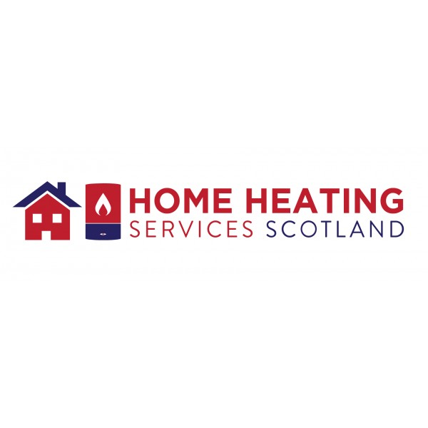 Home Heating Services Scotland