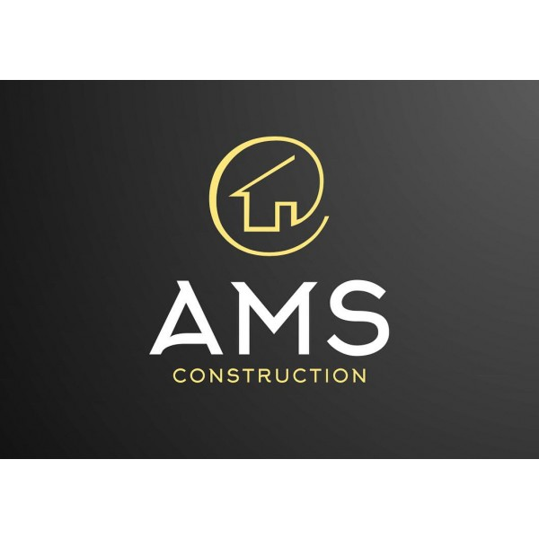 AMS ROOFING LTD