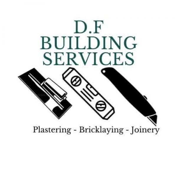 DF Building Services