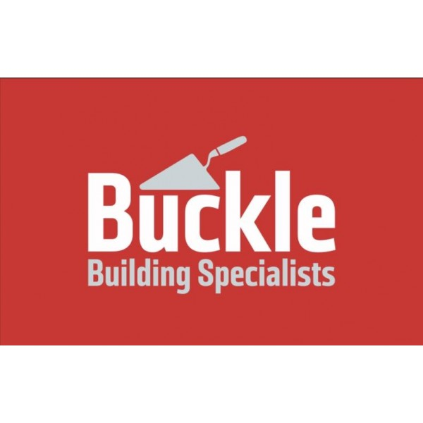 Buckle Building Specialists
