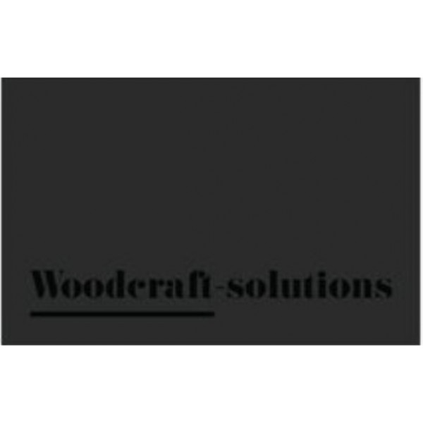 Woodcraft-solutions Property Maintenance