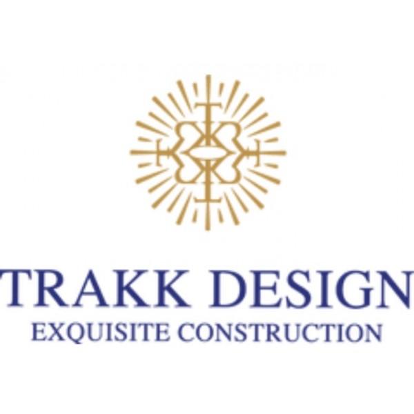 Trakk Design & Exquisite Construction Ltd